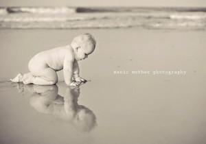 Foto Bayi Lucu Imut Menggemaskan 4