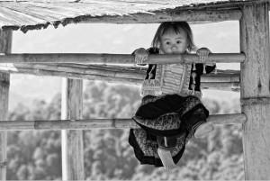 Foto Bayi Lucu Imut Menggemaskan 5