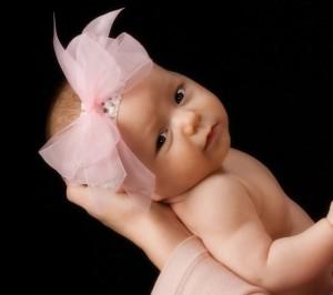 Foto Bayi Lucu Imut Menggemaskan 6