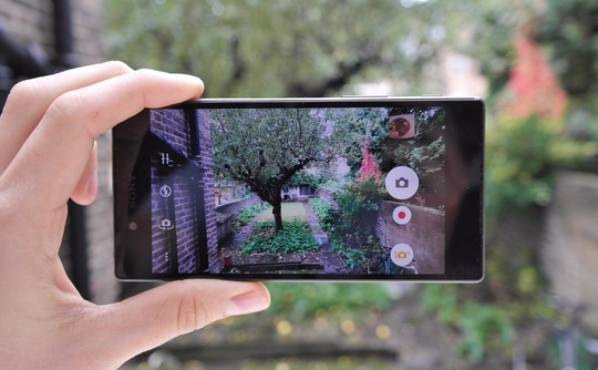 sony-xperia-z5-review-snap-540x334