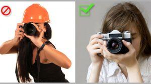 cara-memegang-kamera-dslr