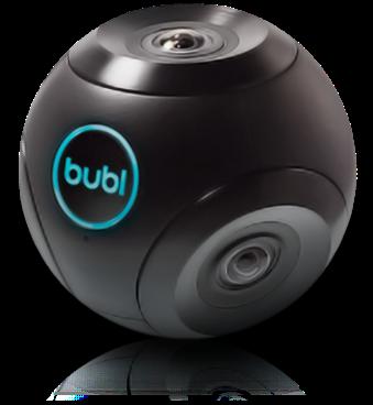 bubl-cam