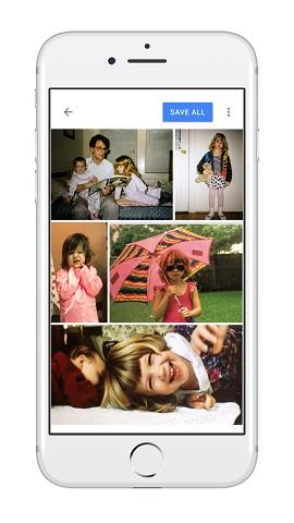 aplikasi-google-photoscan-a