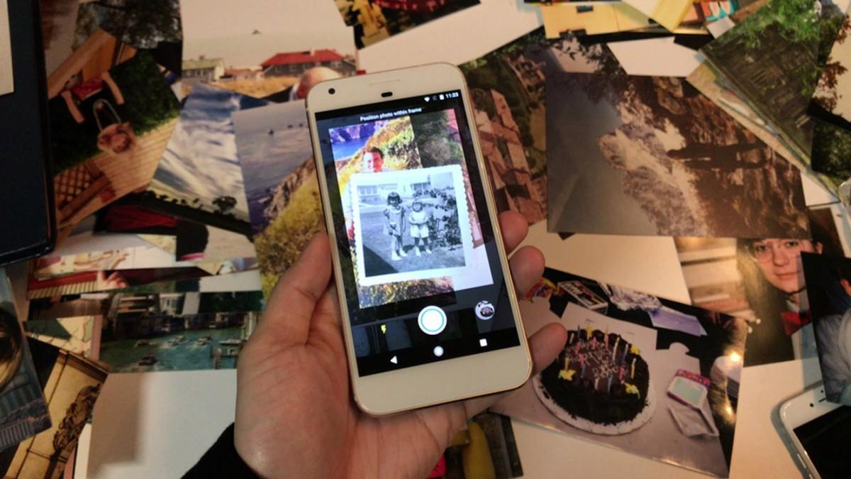 aplikasi-google-photoscan-d