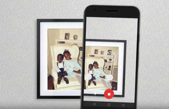 aplikasi-google-photoscan