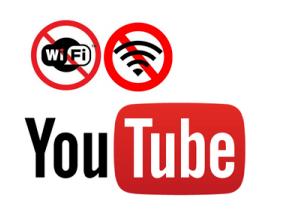 Cara Tonton Video Youtube Tanpa Harus Online