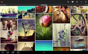picart-aplikasi-untuk-edit-baground-foto-di-android