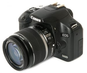 Canon-EOS-500D, harga kamera canon 500D, Canon EOS 500D, harga kamera canon eos 500D, harga canon 500d baru, harga canon 500d second, canon 500d vs 600d