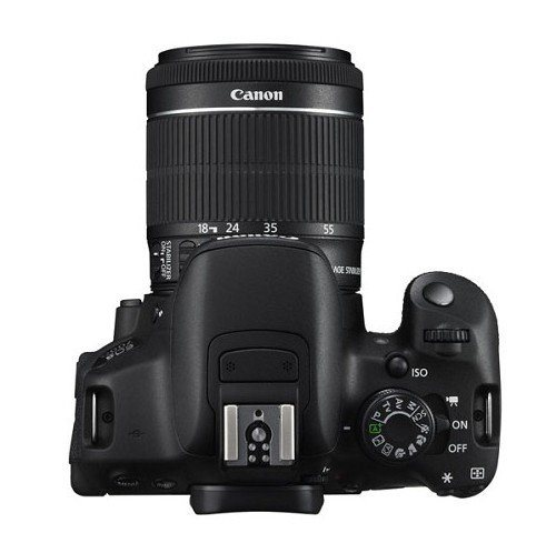 Harga Kamera Canon 700d Spesifikasi Terbaru 2017 Lemoot