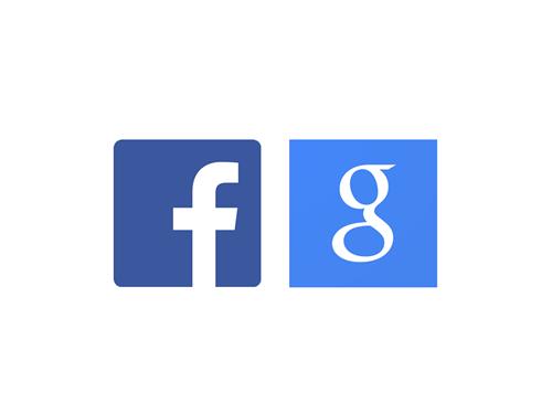 google-dan-facebook-bakal-batasi-layanan-iklan-di-situs-web-untuk-cegah-berita-hoax