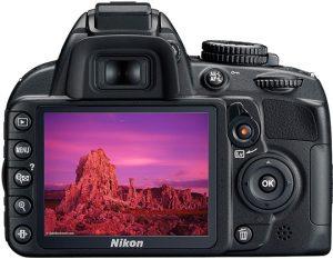 harga-kamera-nikon-60d-dan-spesifikasi-nikon-60d