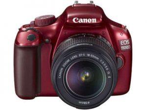 Harga Canon_EOS_1100D_Kit_