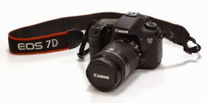 Spesifikasi Dan Harga Kamera Canon EOS 7D_2