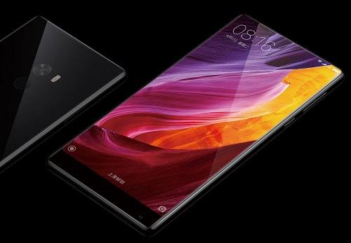 Xiaomi Siapkan Strategi Baru Agar Tak Kalah dengan Para Pesaingnya