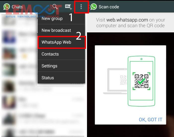 whatsapp-web,-cara-menggunakan-whatsapp-web