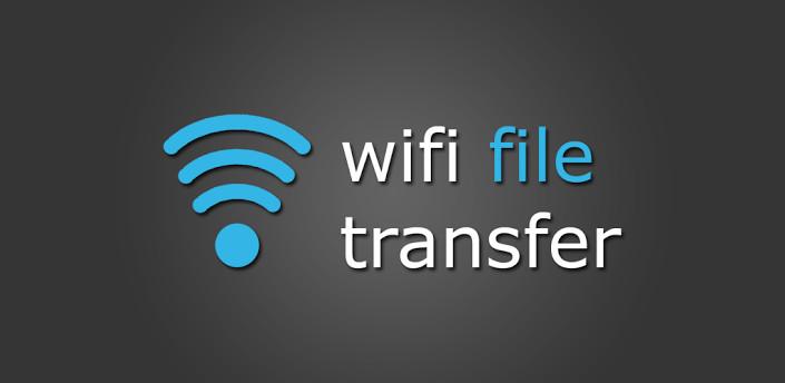 Bertransfer File antar smartphone dan komputer