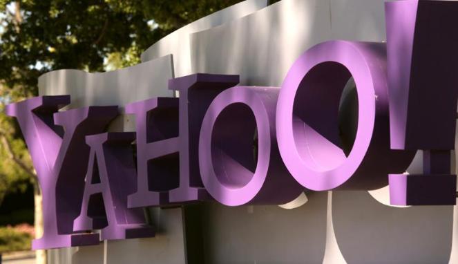 Bing Dan Yahoo Berkuasa