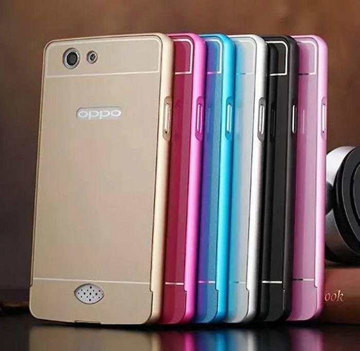 Hp-Oppo-Dibawah-1-Juta,-HP-Oppo-Murah,-HP-Android-Murah,-Lemootcom