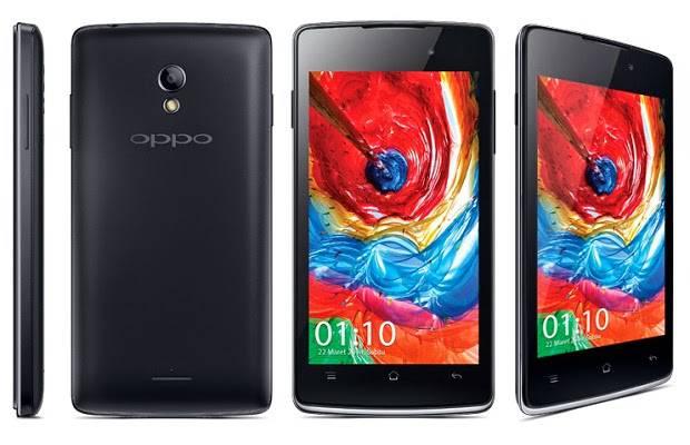 OPPO-R1001-Oppo-joy R1001_HP Oppo Dibawah 1 Juta