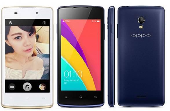 Hp Oppo Dibawah 1 Juta, HP Oppo Murah, HP Android Murah,