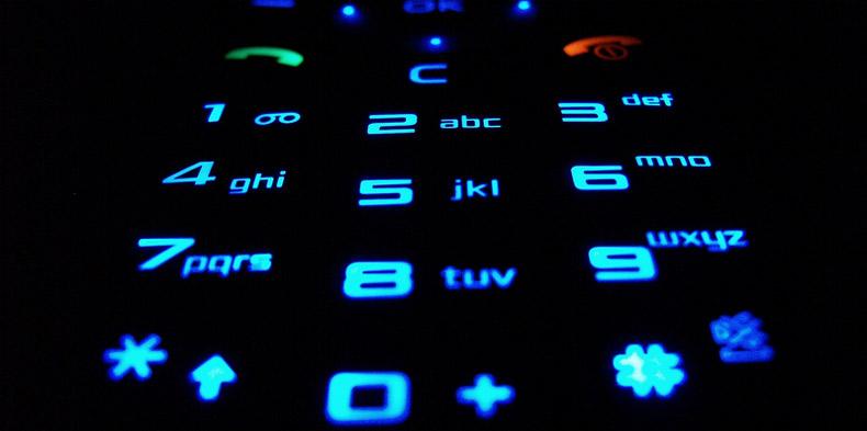 Cara Mudah Cek Nomor Kartu 3 Three di Sendiri Smartphone Android