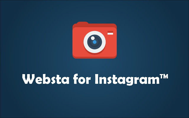 Upload Foto Instagram Lewat Chrome