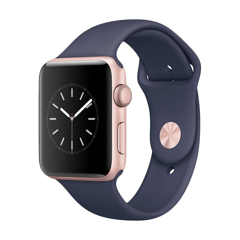 Apple Smartwatch seri 3