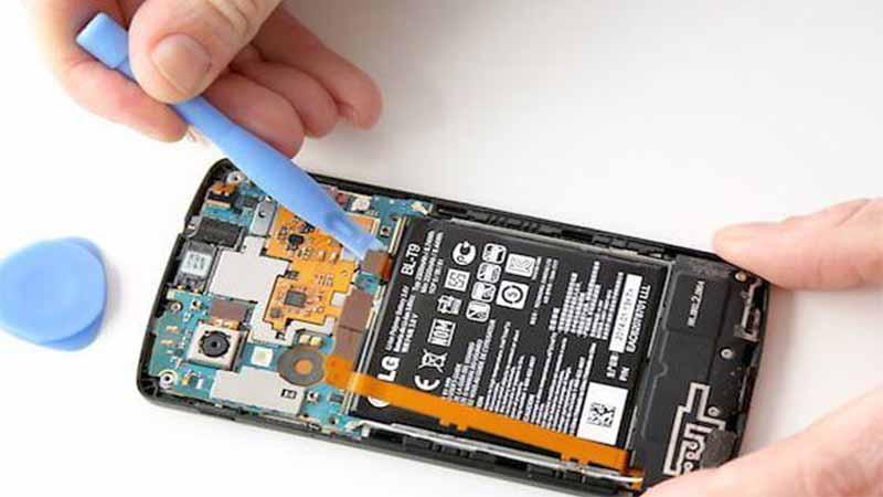 Berkat Kemajuan Teknologi Baterai