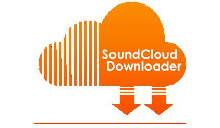 Dengan SoundCloud Downloader