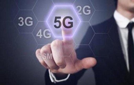 Gunakan Aplikasi 3G/4G Speed Optimizer