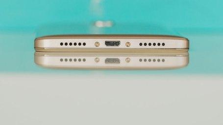 Xiaomi Redmi 5X