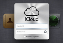 Cara Backup Data iPhone dan iPad Menggunakan iCloud