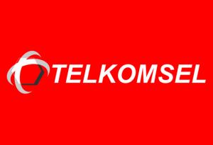Cara Mudah Mendapatkan Pulsa Gratis Telkomsel Terbaru