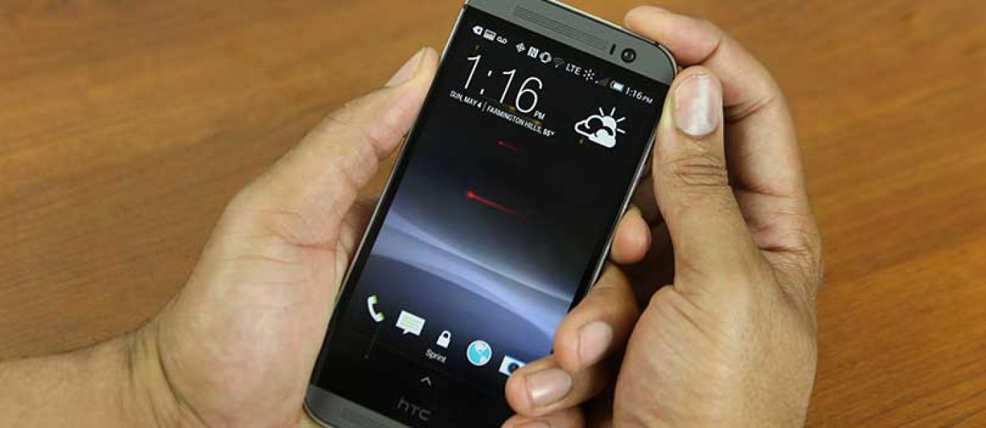 Hapus Virus Iklan di Smartphone Android dengan Safe Mode
