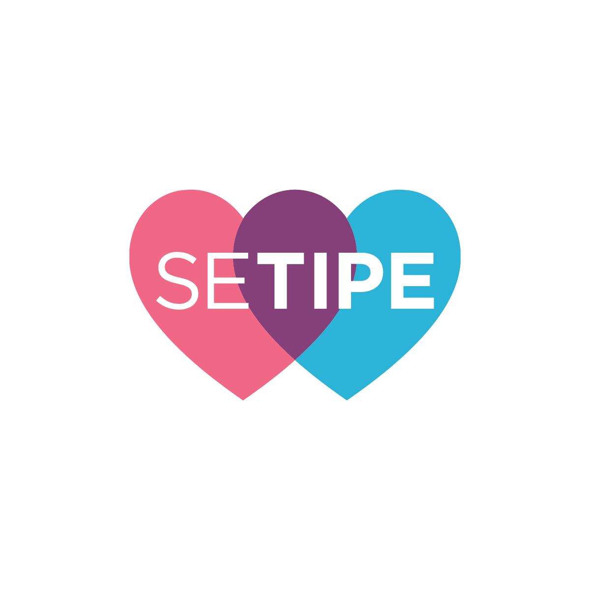 Setipe