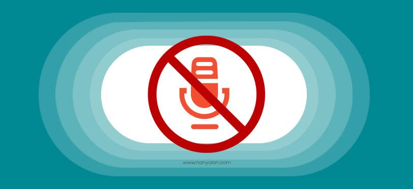 Matikan S Voice Untuk Pengguna Samsung