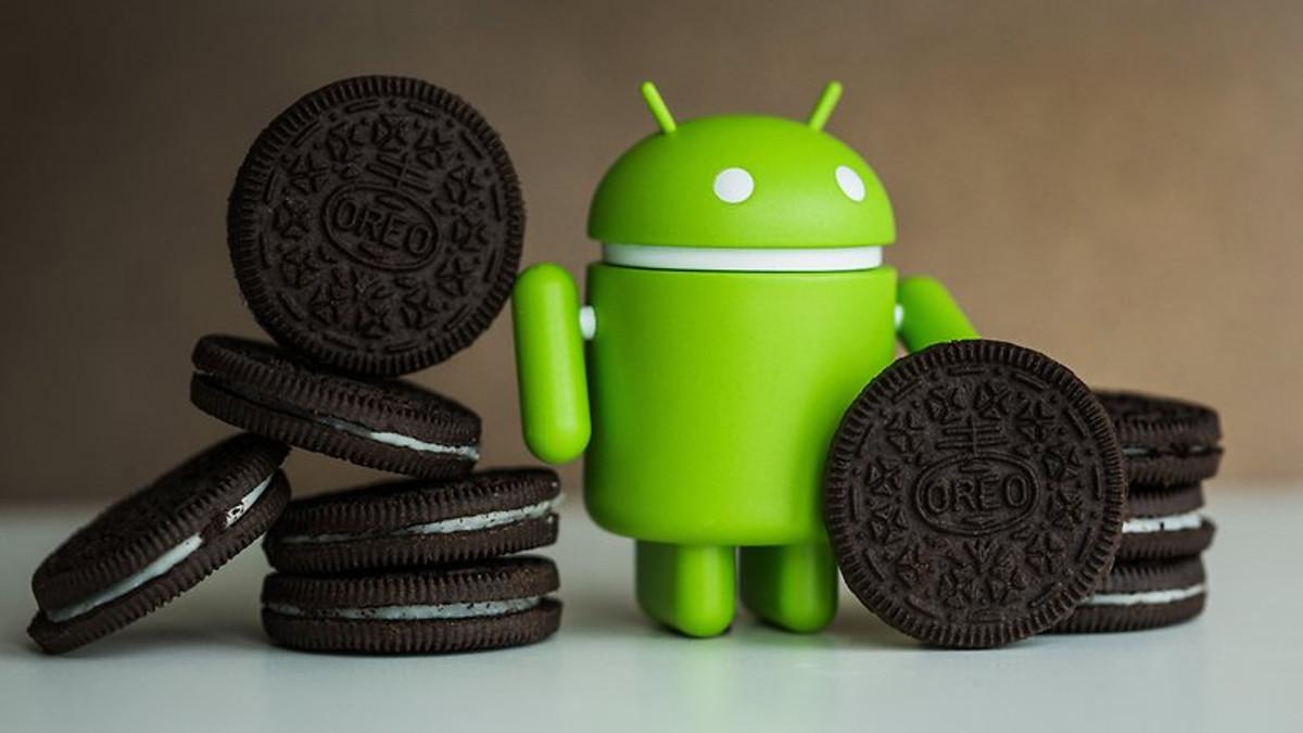 Resmi Diumumkan Android 8.0 Oreo Sesuai Harapkan