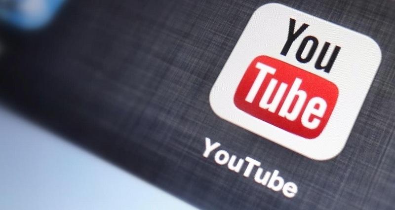 Streaming di YouTube Tanpa Internet