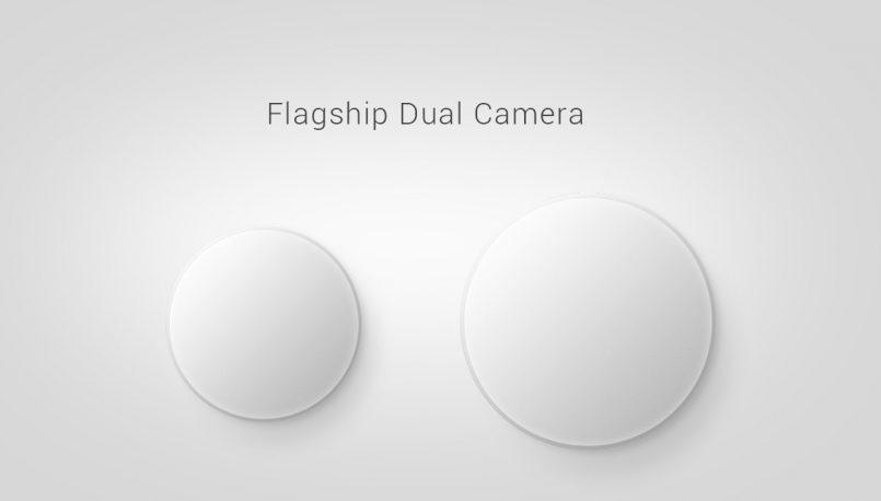 Xiaomi Akan Luncurkan Perangkat Flagship Dengan Dual-Kamera