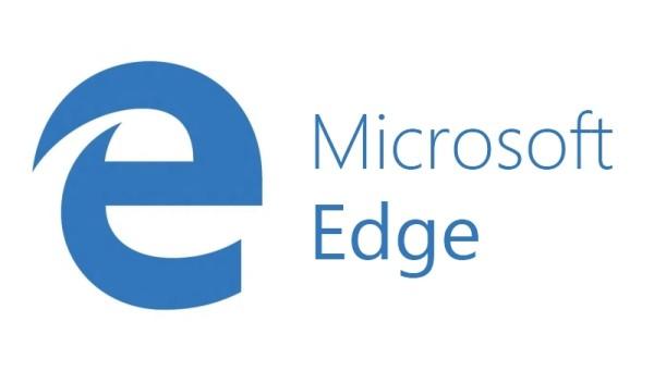 Kini Browser Microsoft Edge Sudah Ada Di Google Play Store
