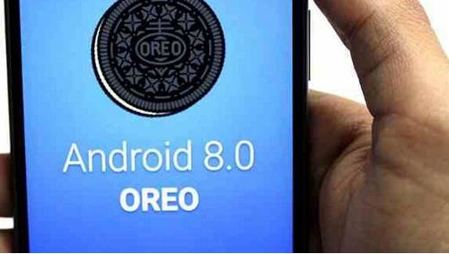 Kini Android 8.1 Oreo Punya Fitur Baru Untuk Mengatasi Baterai yang Cepat Habis