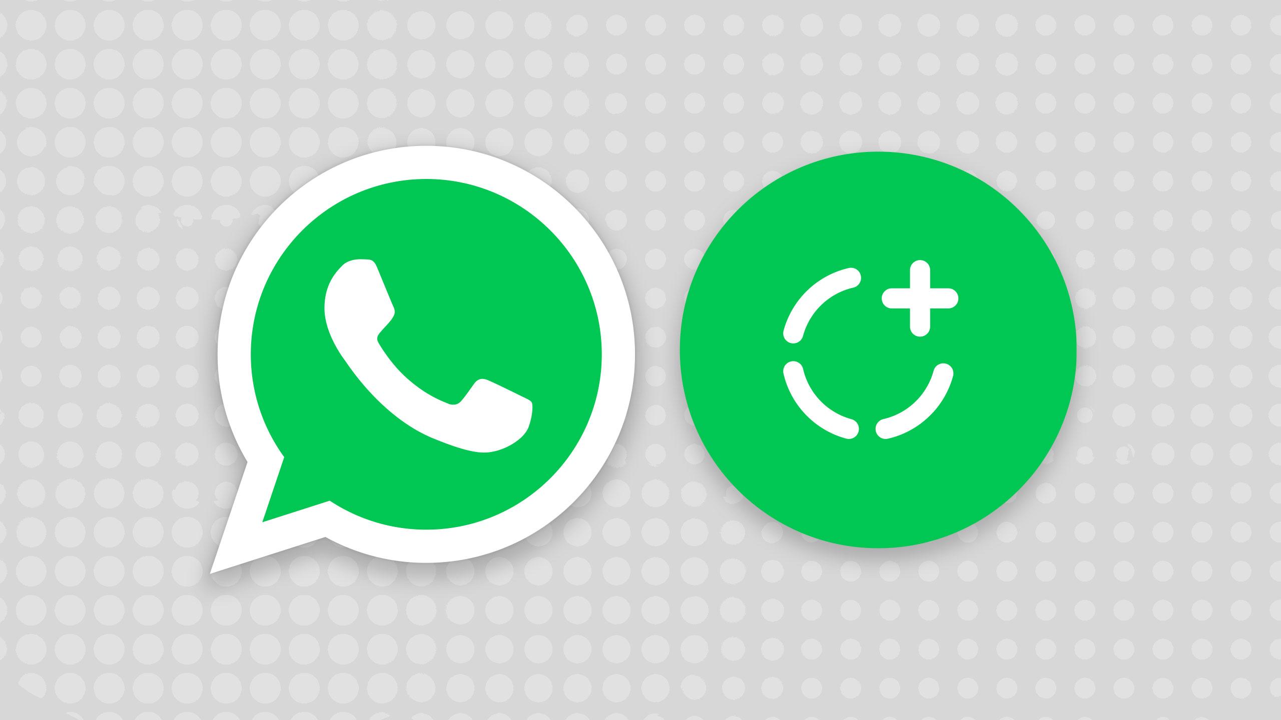 Cara Mudah Simpan Status WhatsApp Teman Tanpa Screenshot