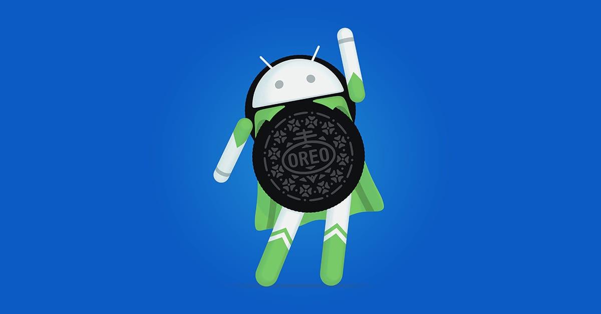 Cara Mudah Menambah Memori Android