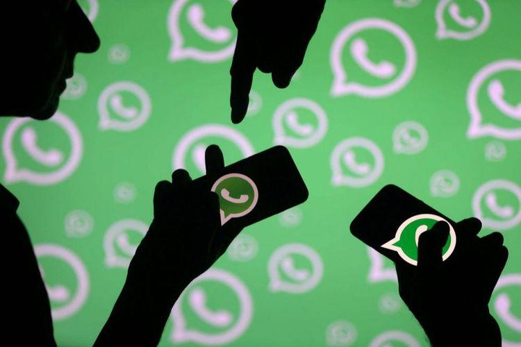 Kini Admin Bisa Lebih Banyak Mengatur Grup WhatsApp