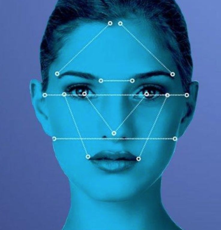MediaTek Akan Focus Luncurkan Chipset Untuk AI dan Pengenalan Wajah