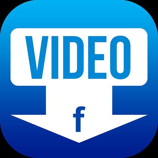 Cara Download Video Facebook di Android Terbaru 2018