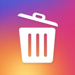 Cara Menghapus Akun Instagram Secara Permanen
