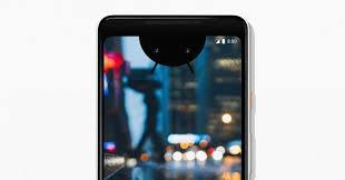 Fitur Baru Android P Untuk Keamanan & Privasi