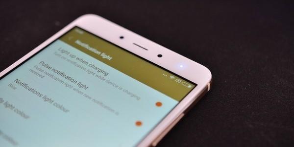 Cara Megatur Kontras Dan Warna Layar Smartphone Xiaomi