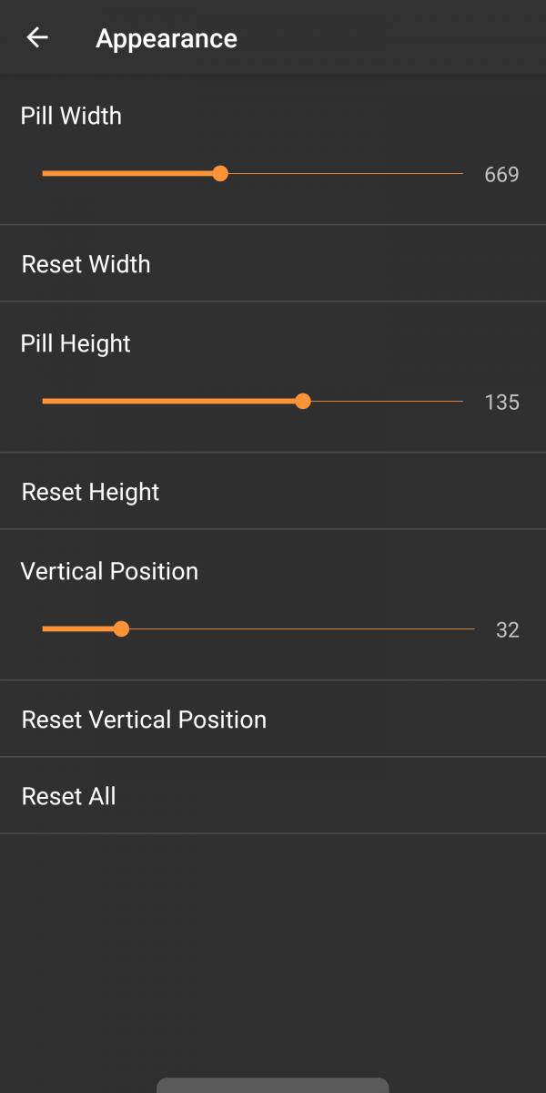 Cara Mudah Gunakan Navigation Gesture iPhone X di Semua Android